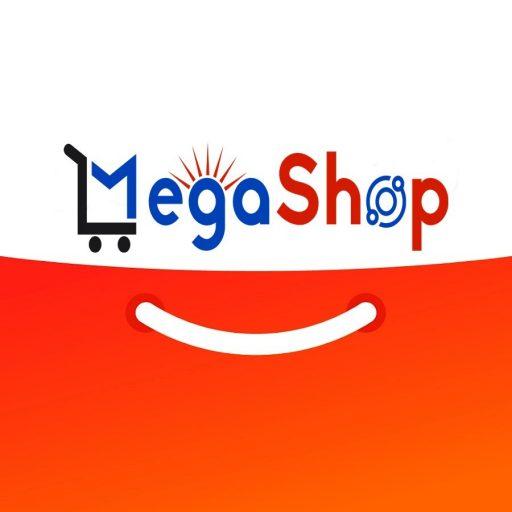 Megashop LTD